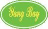 Yang Bay